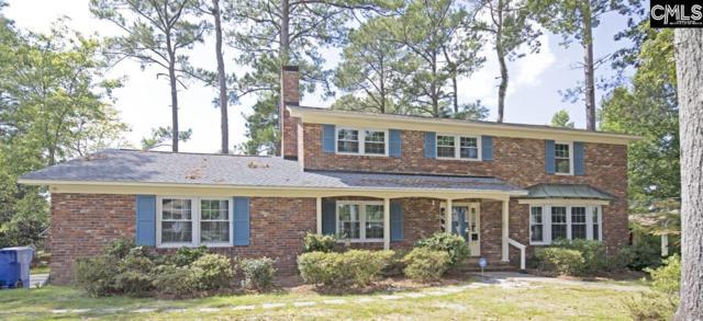 6500 Fisher Avenue, Columbia, SC 29209 (MLS #433092) :: Home Advantage Realty, LLC