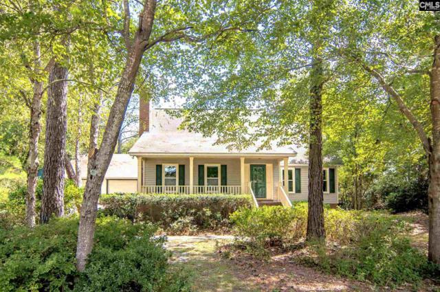 101 Falmouth Rise Road, Columbia, SC 29229 (MLS #433157) :: Home Advantage Realty, LLC