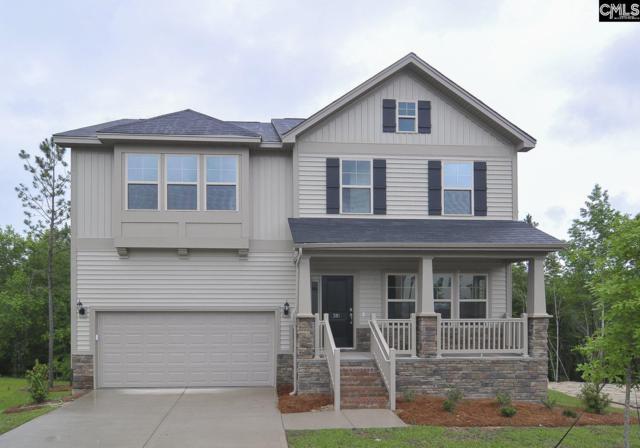 361 Kingsbury Lane 66LF, Blythewood, SC 29016 (MLS #434283) :: Home Advantage Realty, LLC