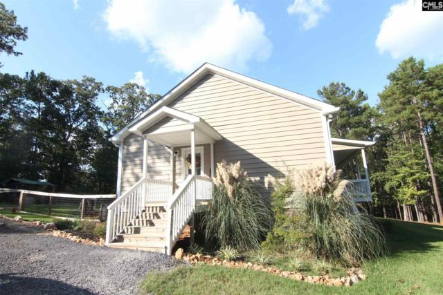 3530 Kennerly Road, Irmo, SC 29063 (MLS #434388) :: The Olivia Cooley Group at Keller Williams Realty