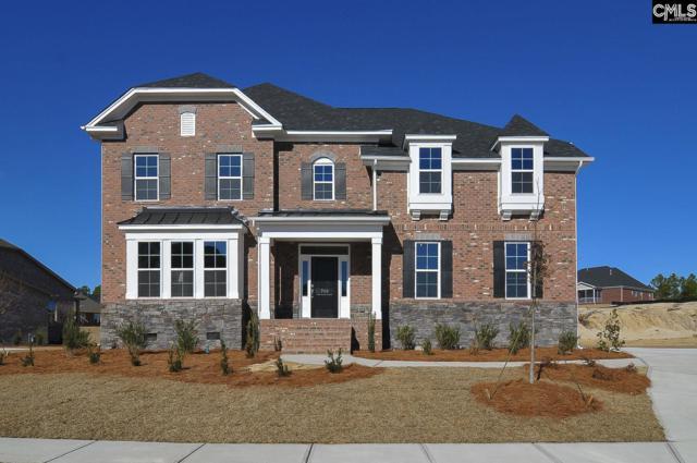 769 Broad Leaf Road #3036, Elgin, SC 29045 (MLS #434570) :: Home Advantage Realty, LLC