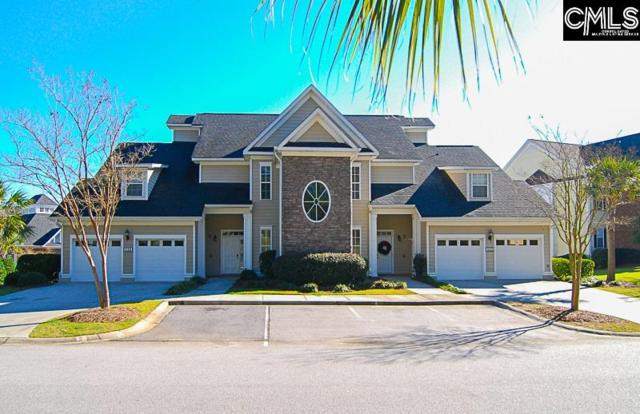 113 Breezes Dr 21C, Lexington, SC 29072 (MLS #435198) :: Exit Real Estate Consultants