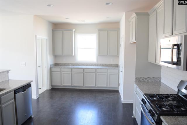 847 Pepper Vine Court #138, Lexington, SC 29073 (MLS #435828) :: EXIT Real Estate Consultants