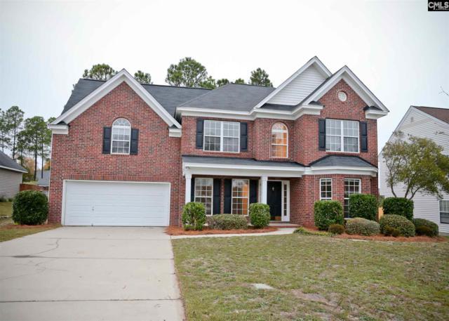 336 Ash Ridge Ct, Columbia, SC 29229 (MLS #435996) :: Home Advantage Realty, LLC