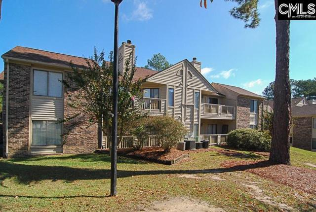229 Windsor Point 4-C, Columbia, SC 29223 (MLS #436312) :: RE/MAX AT THE LAKE