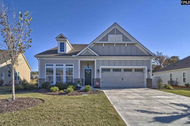 717 Carolina Aster Drive, Blythewood, SC 29016 (MLS #436530) :: Exit Real Estate Consultants
