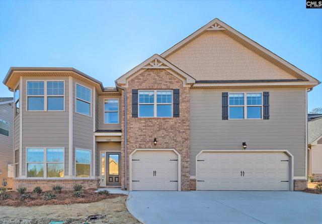 520 Pine Log Run #0005, Chapin, SC 29036 (MLS #437218) :: Home Advantage Realty, LLC