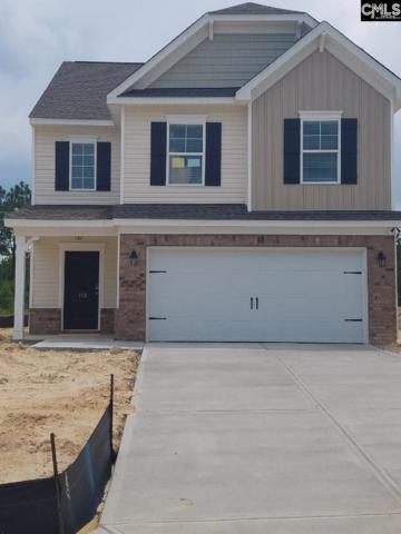 158 Turnfield Drive, West Columbia, SC 29170 (MLS #437604) :: The Olivia Cooley Group at Keller Williams Realty