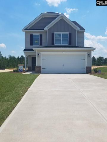 154 Turnfield Drive, West Columbia, SC 29170 (MLS #437621) :: The Olivia Cooley Group at Keller Williams Realty