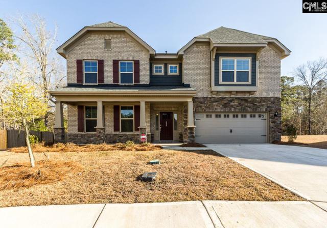 296 Merrimont Drive, Blythewood, SC 29016 (MLS #438259) :: Home Advantage Realty, LLC