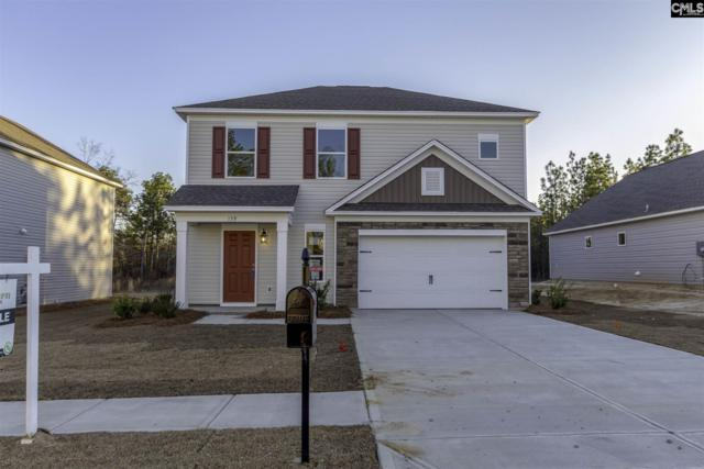 159 Drayton Hall Drive, West Columbia, SC 29172 (MLS #438829) :: EXIT Real Estate Consultants