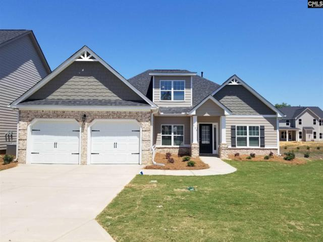 523 Pine Log Run #0008, Chapin, SC 29036 (MLS #439549) :: The Olivia Cooley Group at Keller Williams Realty
