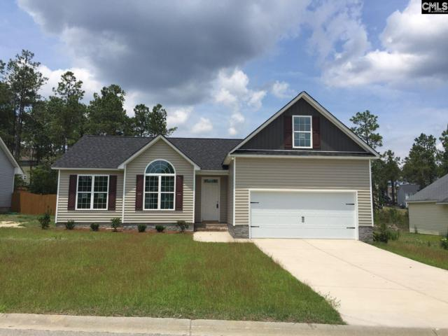 91 Driftwood Avenue, Elgin, SC 29045 (MLS #439777) :: EXIT Real Estate Consultants