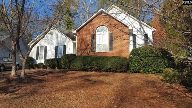 213 Stockmoor Road, Columbia, SC 29212 (MLS #439780) :: EXIT Real Estate Consultants
