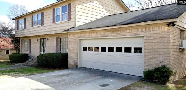 4045 Platt Springs Road, West Columbia, SC 29170 (MLS #440007) :: Home Advantage Realty, LLC