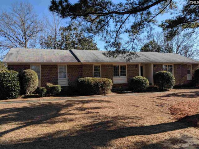 608 Hatrick Road, Columbia, SC 29209 (MLS #440040) :: The Olivia Cooley Group at Keller Williams Realty