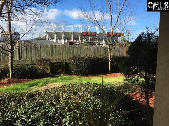 1085 Shop Road #143, Columbia, SC 29201 (MLS #440051) :: EXIT Real Estate Consultants