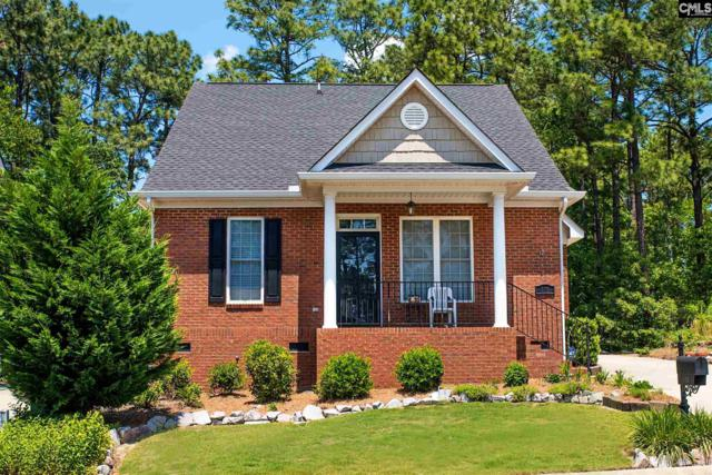 155 Long Iron Court, West Columbia, SC 29172 (MLS #440112) :: EXIT Real Estate Consultants