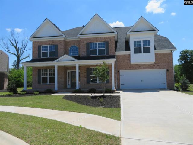 306 Clambank Lane NW #202, Lexington, SC 29072 (MLS #440245) :: EXIT Real Estate Consultants