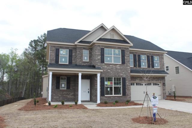 948 Centennial Drive #771, Columbia, SC 29229 (MLS #440407) :: EXIT Real Estate Consultants