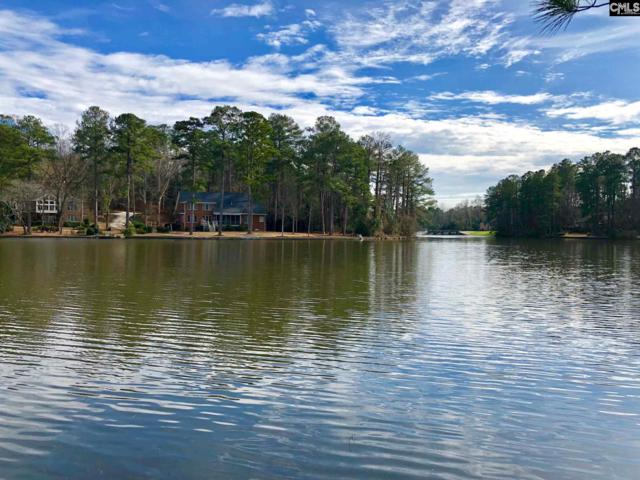 6700 Cary Lane, Arcadia Lakes, SC 29206 (MLS #440606) :: EXIT Real Estate Consultants