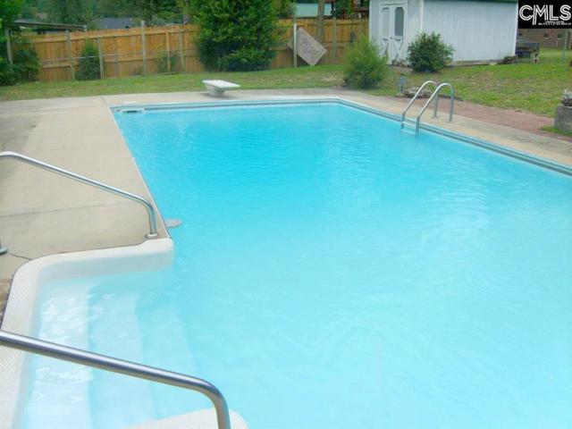 2607 Divinci Road, West Columbia, SC 29170 (MLS #440656) :: Home Advantage Realty, LLC