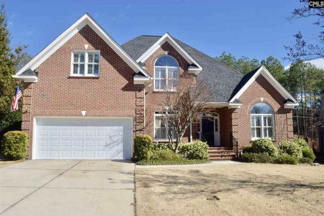 79 Catesby Circle, Columbia, SC 29206 (MLS #440872) :: Home Advantage Realty, LLC