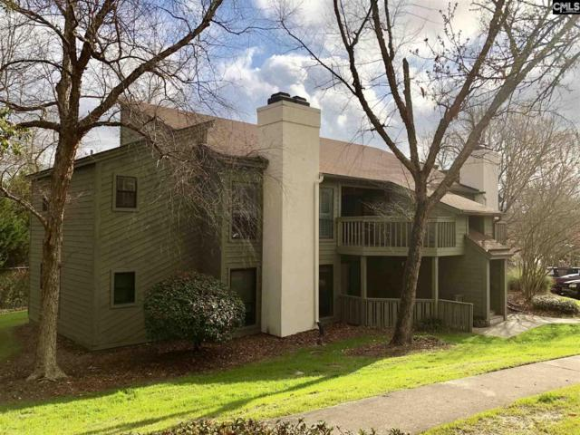 448 Deerwood Street 10D, Columbia, SC 29205 (MLS #440876) :: Home Advantage Realty, LLC