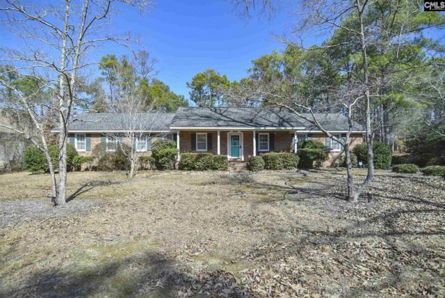 7 Sweet Bay Drive, Columbia, SC 29209 (MLS #440948) :: EXIT Real Estate Consultants