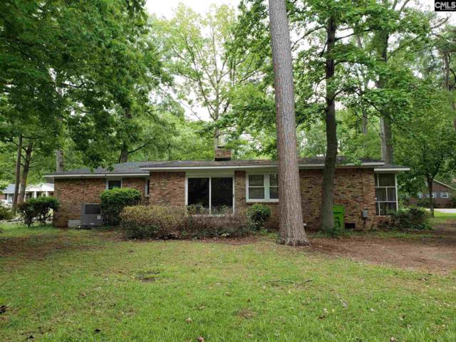 311 Pittsdowne Road, Columbia, SC 29210 (MLS #441346) :: Home Advantage Realty, LLC
