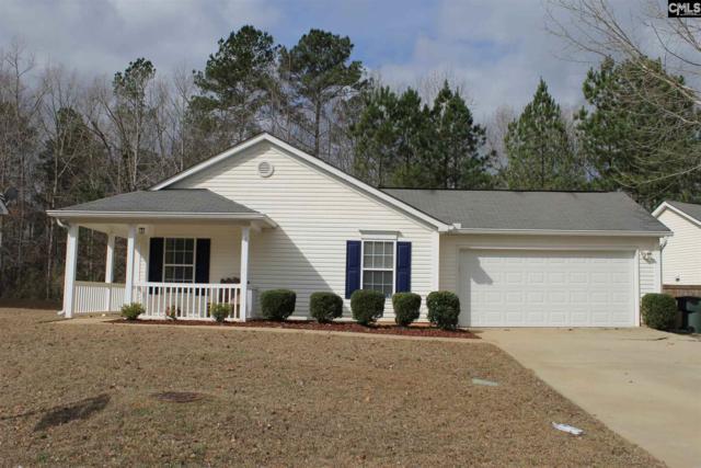 135 Hawks Nest Ct, Columbia, SC 29212 (MLS #441360) :: Home Advantage Realty, LLC