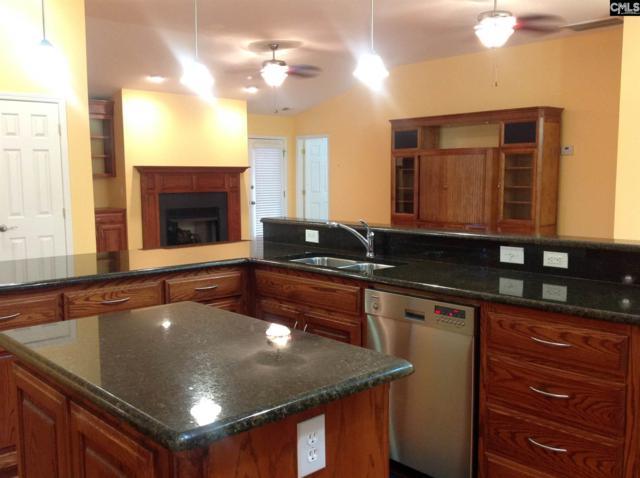 227 Pinnacle Drive, Columbia, SC 29212 (MLS #441361) :: EXIT Real Estate Consultants