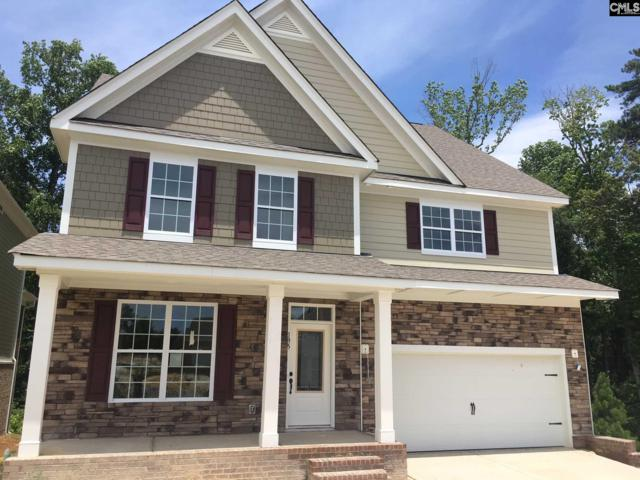 195 Thacher Loop #80, Elgin, SC 29045 (MLS #441508) :: EXIT Real Estate Consultants