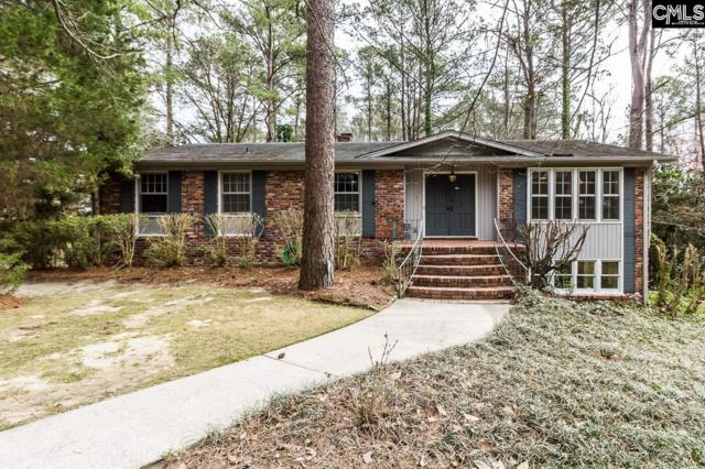6518 Courtwood Drive, Columbia, SC 29206 (MLS #441702) :: EXIT Real Estate Consultants