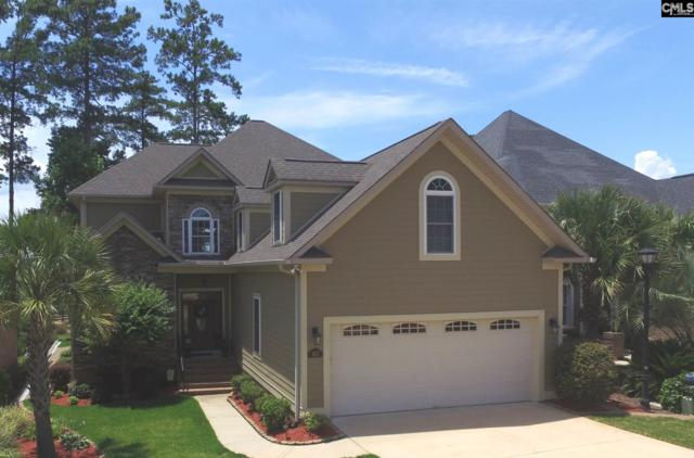 413 Bay Pointe, Lexington, SC 29072 (MLS #441877) :: EXIT Real Estate Consultants
