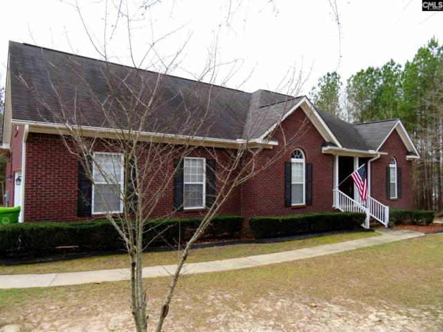 942 Camp Ground Rd, Columbia, SC 29203 (MLS #441894) :: Exit Real Estate Consultants