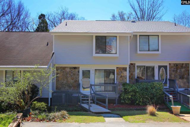 87 Leeward Road, Columbia, SC 29212 (MLS #442250) :: EXIT Real Estate Consultants