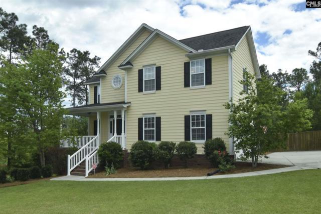 92 Lillifield Drive, Elgin, SC 29045 (MLS #442265) :: EXIT Real Estate Consultants