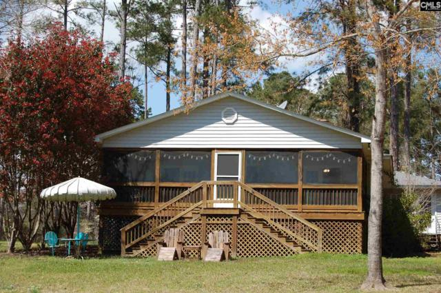 223 Mallard Cove Road, Prosperity, SC 29127 (MLS #442443) :: EXIT Real Estate Consultants