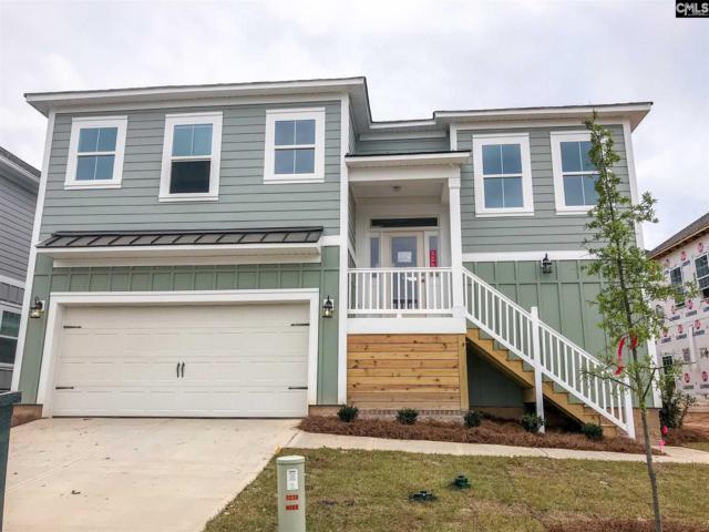 350 Cabana Way, Lexington, SC 29072 (MLS #442830) :: Home Advantage Realty, LLC