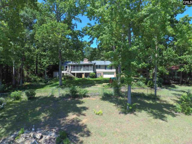 1753 Atoka Trail, Camden, SC 29020 (MLS #442940) :: Home Advantage Realty, LLC