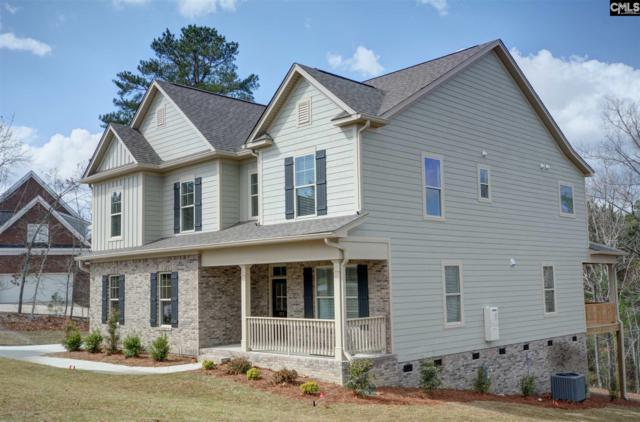 472 Beaumont Park Circle #182, Blythewood, SC 29016 (MLS #443068) :: The Olivia Cooley Group at Keller Williams Realty