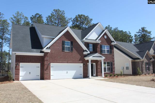 924 Centennial Drive #767, Columbia, SC 29229 (MLS #443340) :: EXIT Real Estate Consultants