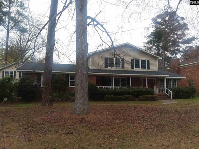 219 Sandhurst Road, Columbia, SC 29210 (MLS #443368) :: Home Advantage Realty, LLC