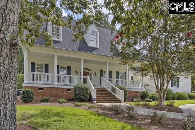 208 Redbay Road, Elgin, SC 29045 (MLS #443740) :: EXIT Real Estate Consultants
