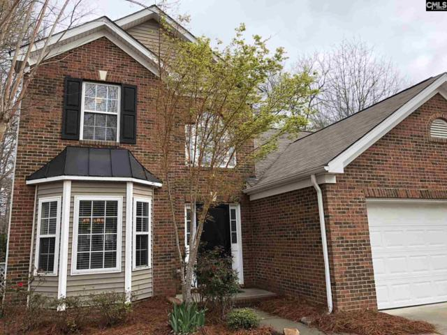 207 Silverwood Trail, Columbia, SC 29229 (MLS #443893) :: EXIT Real Estate Consultants