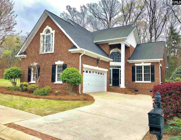 107 Royal Palm Boulevard, Columbia, SC 29212 (MLS #444090) :: EXIT Real Estate Consultants