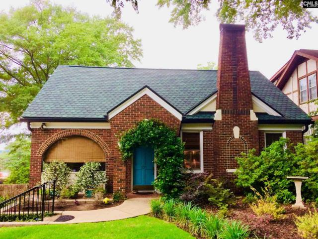 305 Fulton Street, Columbia, SC 29205 (MLS #444856) :: The Neighborhood Company at Keller Williams Columbia