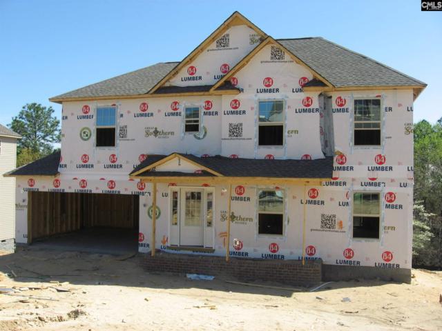 1041 Acacia Lane #217, Columbia, SC 29229 (MLS #444859) :: Home Advantage Realty, LLC