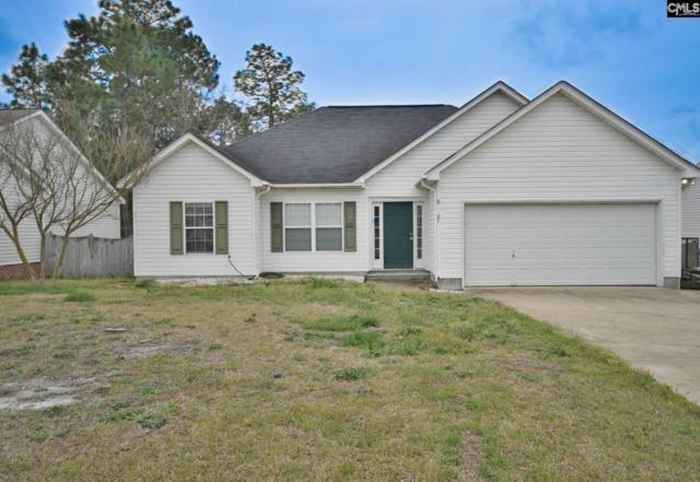 270 Jessica Drive, Lexington, SC 29073 (MLS #444957) :: Home Advantage Realty, LLC